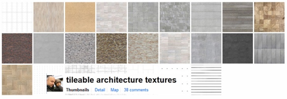 Tileable_architectural_textures